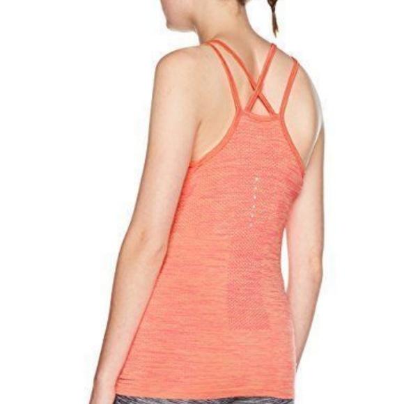 fb29a084bcbc Women s Dri-Fit Knit Running Tank Top- NWT. NWT. Nike